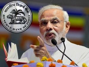 Govt Targets 50 Accounts Revover 5 Lakh Crore Loans Big Names Inside