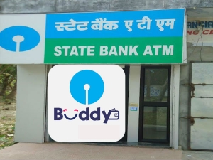 Sbi Allow Atm Withdrawals Via Ewallet Denies Charge Hike Re