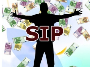 Benefits Investing Systematic Investment Plan Or Sip Tamil