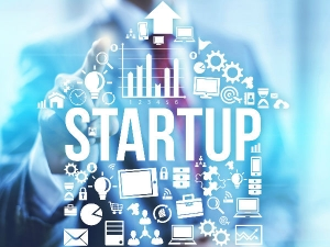 Startups With Up Rs 10 Crore Investment Will Get Tax Concess