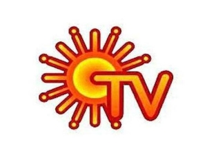 Sun Tv Fy17 Pat Up 12 Percent