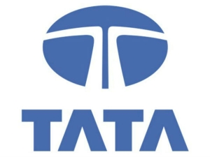 Tata Teleservices Layoffs 500 600 Employees