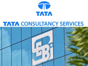 Tcs Buyback Plan Rs 16 000 Shares Sebi Approves