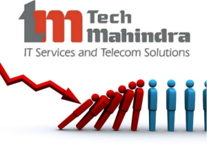 Tech Mahindra Set Lay Off About 1 500 Employees