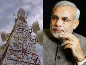 Telecom Companies Left Timebomb Government