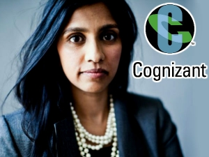 Cognizant Targeting Women Employees Heartless Act