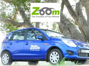 Buy New Car With Zoomcars Save On Car Emi
