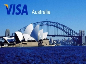 Australia Announces Online Visa Application Facility Indians