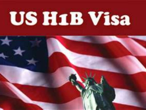 No Change H 1b Visa System Us