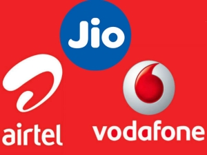 Now Telcos Airtel Vodafone India Offer Insurance Backup Retain Customers