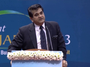 Niti Aayog Ceo Amitabh Kant Predicts The Demise Banks Next 6 Years India