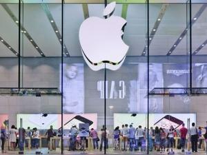 Trickiest Questions Apple Asks Job Interviews