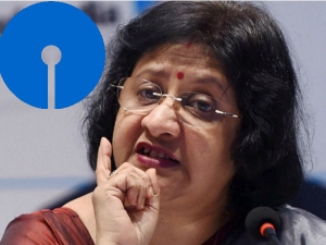 Demonetisation Likely Continue Slowing Down India S Economy May Impact Banks Profit Says Sbi