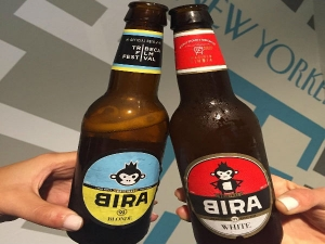 How Bira 91 Became India S Favourite Beer Just Two Years