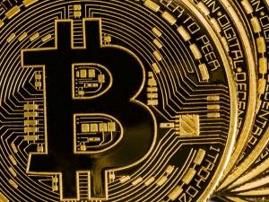 Bitcoin Breaked 3 000 Dollars Continuing Epic Bull Run