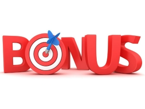 Best Ways Use Your Bonus Different Financial Situations