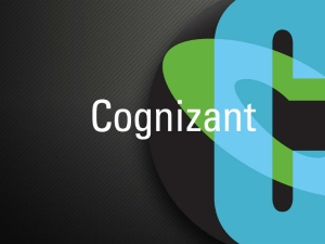 Cognizant Again Fires 200 Senior Executives