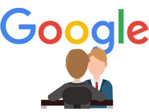 Google S Next Step Employment Search Engine