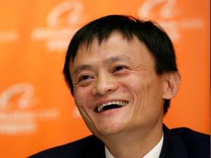 Jack Ma 4 Day Work Week Is Coming Soon