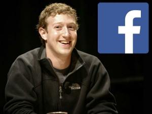 Facebook Hits 2 Billion Mark What Happen Twitter Snapchat
