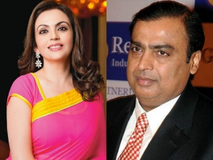 Facts You Didn T Know About Antilia An World Richest Ambani