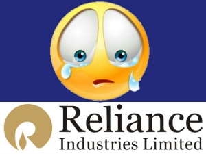 Salary Unchanged 9 Years Story Reliance Industries Top Offical