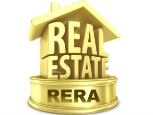Rera Things Home Buyers Need Know