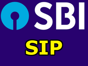 Best Sip Plans From Sbi Invest The Long Term