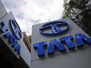 Tata Motors Global Sales Up 22 November