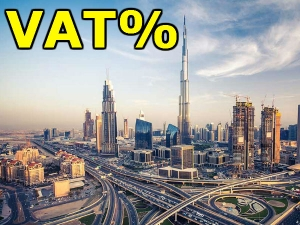 Vat Uae What You Need Know