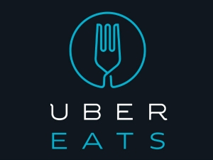 Uber Launches Food Delivery App Ubereats Gurugram