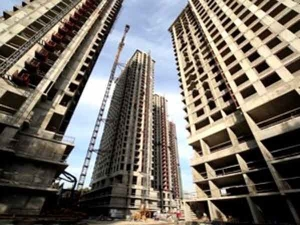 Real Estate Pricing Come Down Drastically Gst After Impact