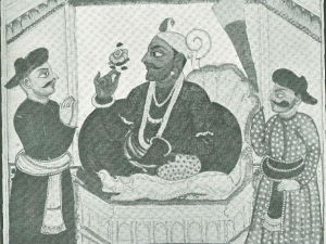 How The Mughals Sold Bengaluru Rs 3 Lakh 330 Years Ago