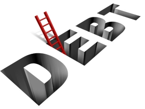 Why Should You Invest Debt Mutual Funds