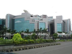 Two Hours Mayhem At Nse Tech Glitch Not Allowing Trade Kick