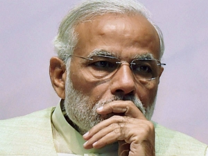 Cybercrime Spiked After Pm Modi S Demonetisation Say Expert