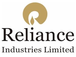 Reliance Industries Announces Bonus Share Issue At 1