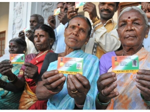 If Your Monthly Income Rs 8333 Ration Canceled Ramadoss Statment On Ration Shop Closure