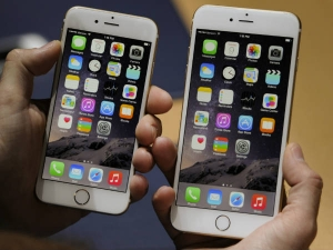 Gst Impact Apple Cuts Prices All Iphone Models India Up 7 5 Per Cent