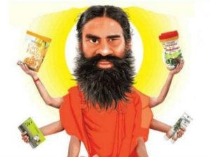 Patanjali Is Among India S Most Influential Brands