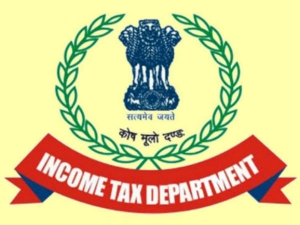 Because Email Tax Dept Saves Rs 977 Crore Five Years On Postage Cost