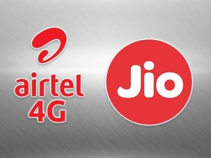 Airtel Faces Rs 550 Crore Bleeds Per Quarter Because Jio