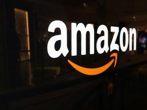 Amazon Gets Govt Nod Invest Food Retail