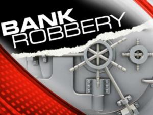 Banks Lost Rs 180 Cr Dacoity Burglaries 3 Years