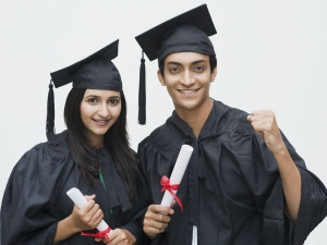 Education Loan Is Tough Get How Pay College For College