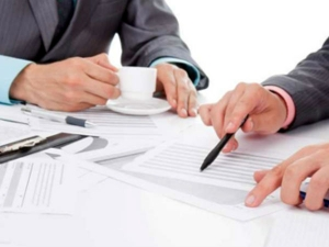 Common Legal Terms Used Wills