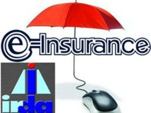 Why We Want Buy Insurance Online 7 Reasons Know