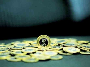 Rs 50 Crore Fake Coins Gang Pumped India Tamil