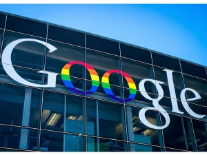 Halli Labs Google Makes Its First Indian Acquisition