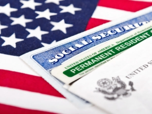 Indians Applying Green Card The Us Have 12 Year Waiting List